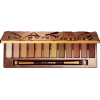 Urban Decay Naked Honey Palette - Kozmetika -