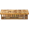 Urban Decay Naked Honey Palette - Cosmetica -
