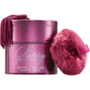 Urban Decay Scented Sparkling Body Powde - Cosméticos -