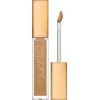 Urban Decay Stay Naked Correcting Concea - Cosmetica -