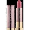 Urban Decay Vice Lipstick - Kozmetika -