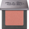 Urban Decay blusher  - Cosmetics -