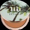 Urban Decay bronzer - 化妆品 -