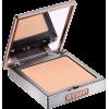 Urban Decay compact powder - Kozmetika -