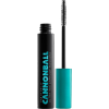 Urban Decay mascara  - Cosmetics -