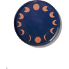 Urban Outfitters moon phase plate - Furniture -