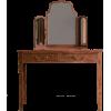 Urban outfitters Virginia vanity - Furniture -