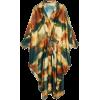 Uterqüe - sukienki -