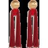Uterqüe - Earrings -