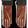 Uterqüe - Gloves -