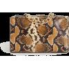 Uterqüe - Hand bag -