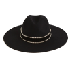 Uterqüe - Hat -