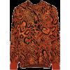 Uterqüe - Pullovers -