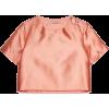 Uterqüe - Shirts -