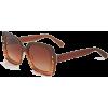 Uterqüe - Sonnenbrillen -