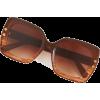 Uterqüe - Sunglasses -