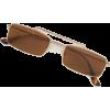 Uterqüe - Sončna očala -