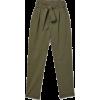 Utility pants - Jeans -