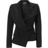 V. Westwood - Jacket - coats -