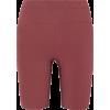 VAARA - pantaloncini -