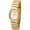 VACHERON CONSTANTIN - Relojes -