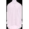 VALENTINO, silk blouse - Košulje - kratke -