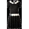 VALENTINO R.E.D. - Dresses -