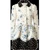 VALENTINO R.E.D. - Jacket - coats -