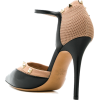 VALENTINO Valentino Garavani Rockstud so - Classic shoes & Pumps - 720.00€  ~ $838.30