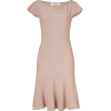 VALENTINO.girlzinha mml - Dresses -