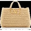 VALENTINO 2020. - Hand bag -