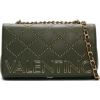 VALENTINO BY MARIO VALENTINO Mandolino K - Hand bag -
