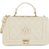 VALENTINO BY MARIO VALENTINO - Hand bag -