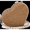 VALENTINO  Carry Secrets bead-embellishe - Clutch bags -