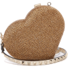 VALENTINO  Carry Secrets bead-embellishe - Kleider -