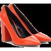 VALENTINO GARAVANI Valentino Garavani Ri - Zapatos clásicos - 550.00€
