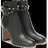 VALENTINO GARAVANI Valentino Garavani Ro - Boots - 890.00€  ~ $1,036.23