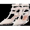 VALENTINO GARAVANI Valentino Garavani Ro - Classic shoes & Pumps -