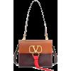 VALENTINO GARAVANI Valentino Garavani VR - Hand bag -