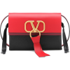 VALENTINO GARAVANI Valentino Garavani VR - Messenger bags - 1.49€  ~ $1.73