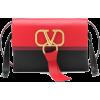 VALENTINO GARAVANI Valentino Garavani VR - Poštarske torbe - 1.49€