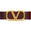 VALENTINO GARAVANI - Belt -
