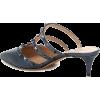 VALENTINO GARAVANI - Klassische Schuhe -