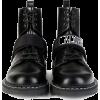 VALENTINO GARAVANI boots - Boots -