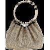 VALENTINO GARAVANI evening bag - Borsette -