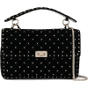 VALENTINO Rockstud Large shoulder bag - Torebki -