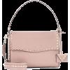VALENTINO Shoulder Bag - Hand bag -