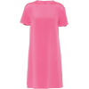 VALENTINO Silk dress - Dresses -