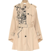 VALENTINO Tiger Re-Edition cotton-blend - Kurtka -