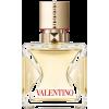 VALENTINO VALENTINO VOCE VIVA - Fragrances -